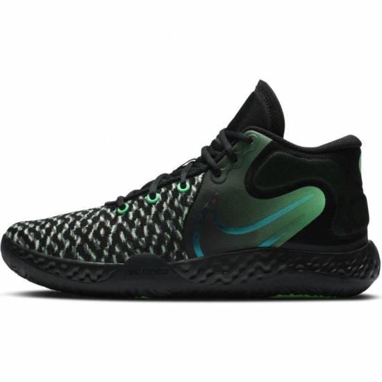 Кроссовки баскетбольные Nike KD Trey 5 VIII (CK2090-004)