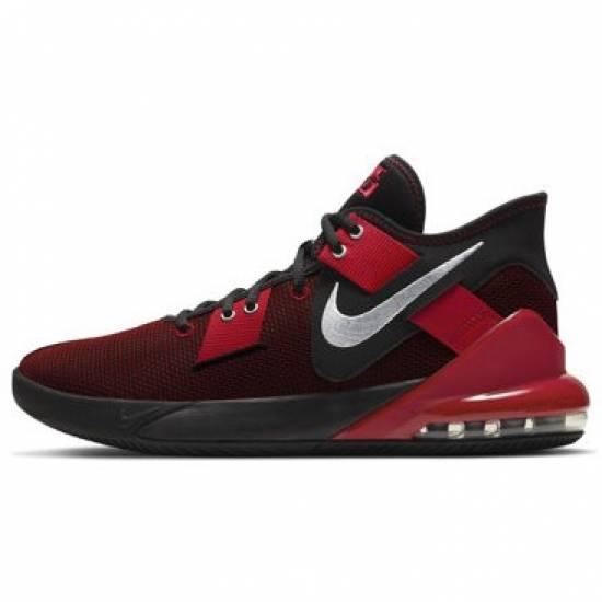 Кроссовки баскетбольные Nike Air Max Impact 2 (CQ9382-003)