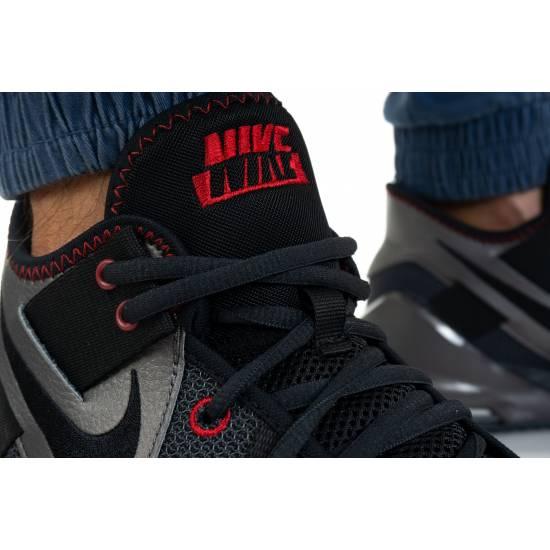 Кроссовки баскетбольные Nike Air Max Impact 2 мужские (CQ9382-004)